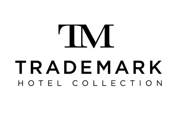 Trademark Collection by Wyndham Now Has 100+ Hotels