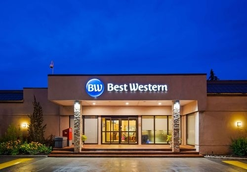 Best Western Accelerating Expansion In Asia With New Hotels And New Brand